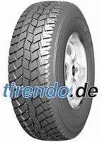 Nexen-Roadstone Ganzjahresreifen 265