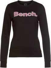 Bench Sweater Damen