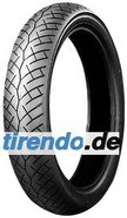 Bridgestone Motorradreifen 2,50 Zoll