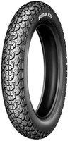 Dunlop Motorradreifen 2,50 Zoll