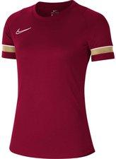 Nike Jersey Damen