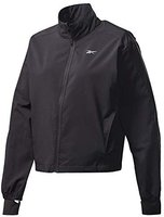 Reebok Windjacke Damen