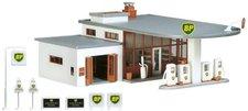 Faller 232219 - BP-Tankstelle