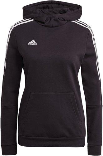 Adidas Hoody Damen