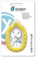 Baby Zahnbürste