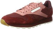 Reebok Classic Sneaker Herren