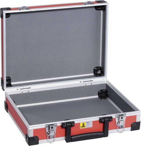 Alu Werkzeugkoffer