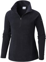Columbia Fleecepullover Damen