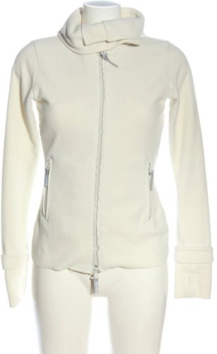 Bench Fleecepullover Damen