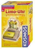 Kosmos 659073 Limo - Uhr