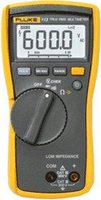 Fluke 113 Digitalmultimeter