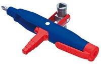 Knipex 001108