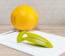 VacuVin Melonenschneider