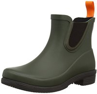 Hunter Gummistiefel Damen