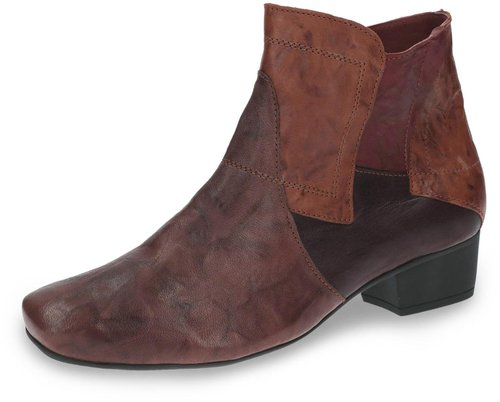 Think! Stiefelette Damen