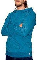 Mini Hooded Sweatshirt Herren