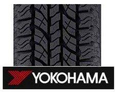 Yokohama 255/65 R17 110H G012