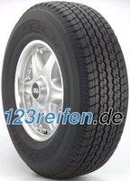 Bridgestone 265/65 R17 112S Dueler 840