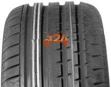 Continental 285/30 ZR18 N2 FR SportContact 2