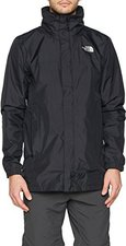 The North Face Parka Herren