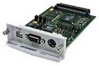 Hewlett Packard HP J4135A