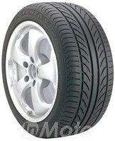 Bridgestone Potenza S-02 A N-4 205/50 ZR17