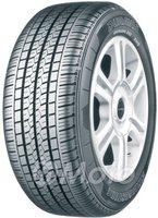 Bridgestone R 410 225/60 R16 102H XL