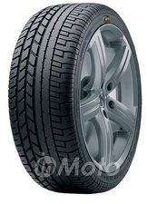 Pirelli Pzero Asimmetrico 345/35 ZR15 95Y
