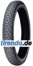 Michelin M 45 3.00 - 18 52S
