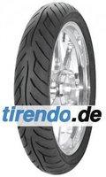 Avon Tyres Roadrider AM26 90/90 - 18 51V