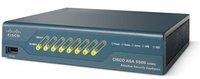 Cisco Systems VPN Edition/w 25