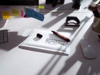 edding 300/4 S