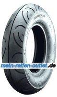 Heidenau K61 110/100 - 12 67M TL