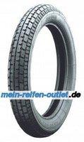 Heidenau K33 3.50 - 16 58P Rf.