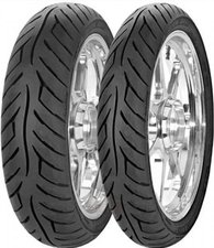 Avon Tyres Roadrider AM26 150/80 - 16 71V