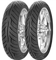 Avon Tyres Roadrider AM26 110/90 - 18 61V