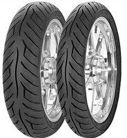 Avon Tyres Roadrider AM26 130/70 - 17 62V