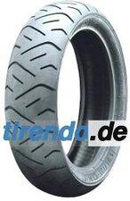 Heidenau K72 120/80 - 14 58S TL
