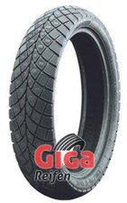 Heidenau K66 100/80 - 17 52H