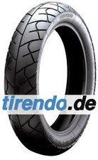 Heidenau K64 150/70 - 14 66S TL