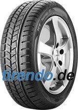 Avon Tyres Ice Touring ST 205/50 R17 93V