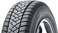 Dunlop LT60 195/65 R16 104R