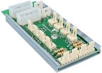 InLine MultiPowerPort