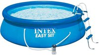 Intex Pools Easy-Pool-Set 457x122 cm (56912)