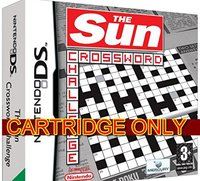 The Sun Crossword Challenge (NDS)