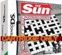 The Sun Crossword Challenge (NDS)