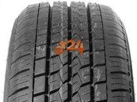 Bridgestone Duravis R 410 175/65 R14 90/88T