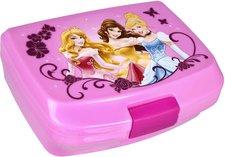 Undercover Brotdose Disney Princess Cinderella
