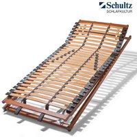 Schultz-Schlafkultur Vivalux KF 80x190