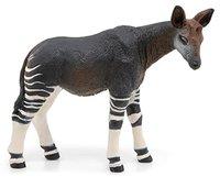 Papo Okapi